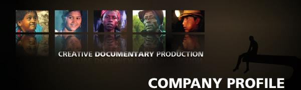 NEWTON film Company Profile
