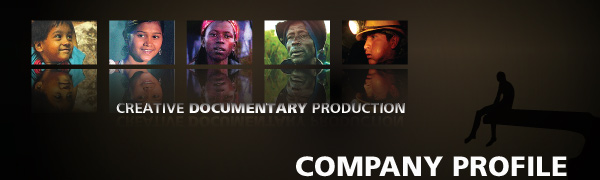 NEWTON film Company Profile